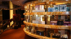 marble shelves, marble decorations, marble fittings