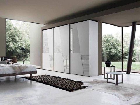 I mobili de Labbate Arredamenti, dai boschi della Lucania