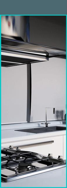 Hygienic wall cladding - Manchester - Pureclad - Hygienic wall cladding