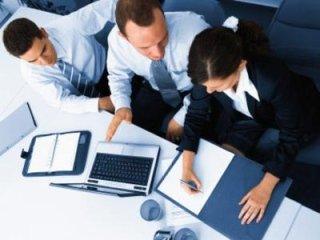 consulting e appalto aziendale