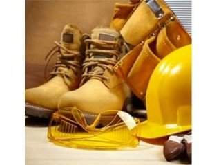 formazione sicurezza nei cantieri