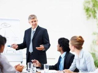 formazione e consulting