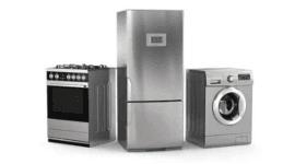forno, lavatrice, frigorifero, assistenza