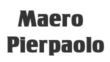Maero, elettrodomestici, saluzzo, riparazione, vendita