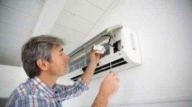 riparazione frigoriferi, lavastoviglie