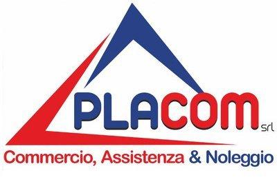Placom-LOGO