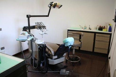 ambulatori, visite specialistiche, medici specialisti, dermatologia, malattie veneree, fisiok
