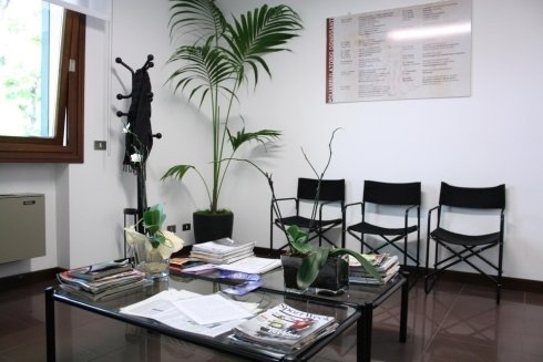 medici specialisti, dermatologia, malattie veneree, neurologia, otorinolaringoiatri