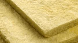 materiale isolamento termico