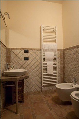 bagno camera ginestra
