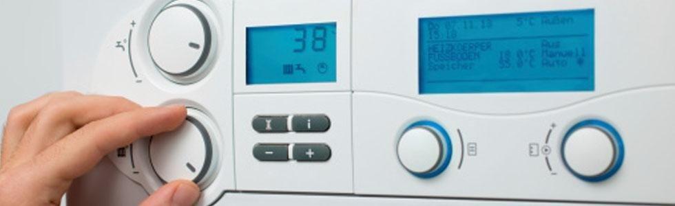 manutenzione caldaia a padova