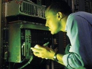 assistenza condizionatori per privati, manutenzione condizionatori aziendali