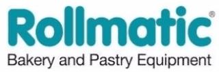 logo rollmatic