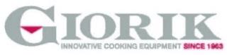 Logo giorik