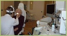 cure laringe