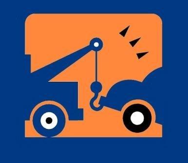 soccorso stradale 24 h su 24