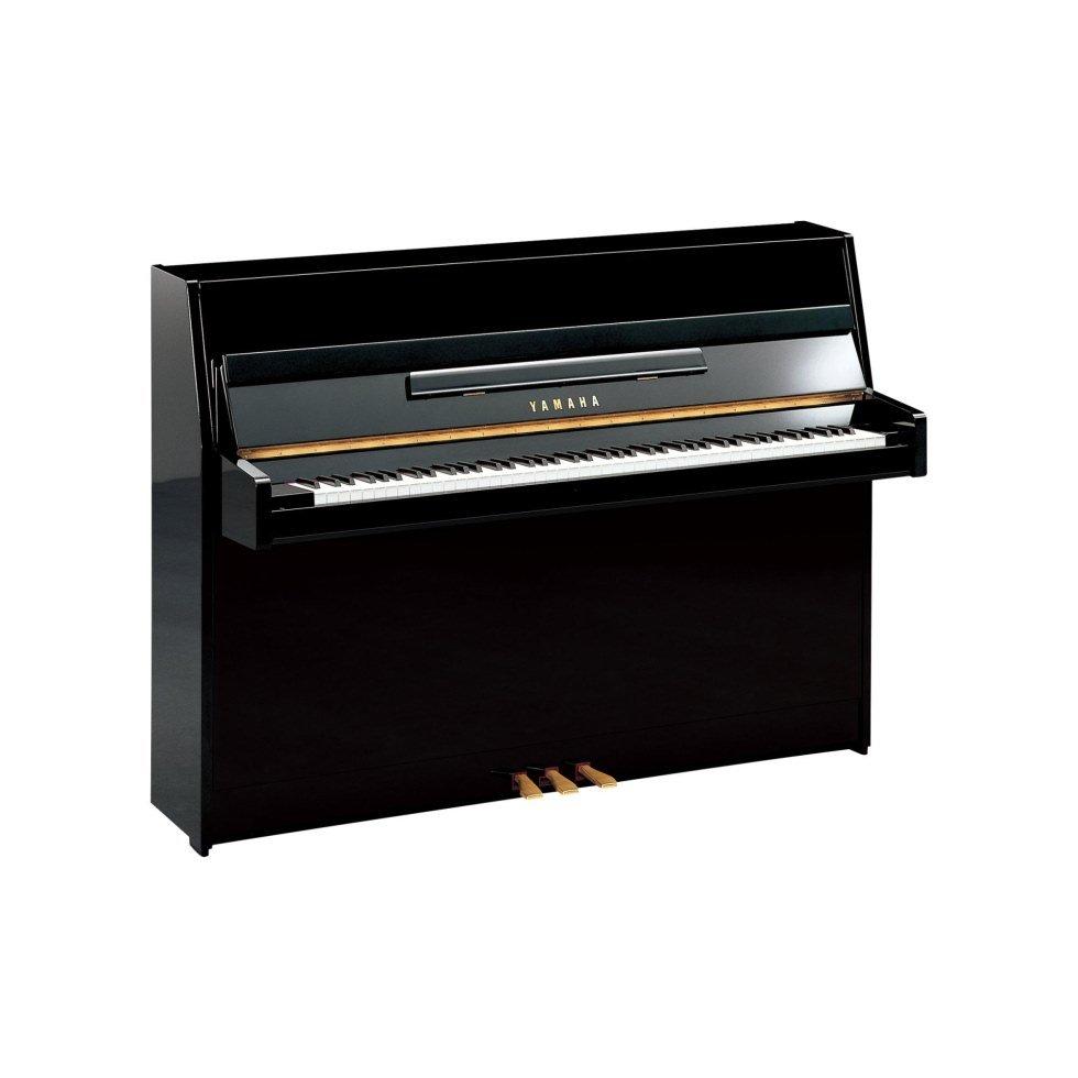 Yamaha B1 pianoforte