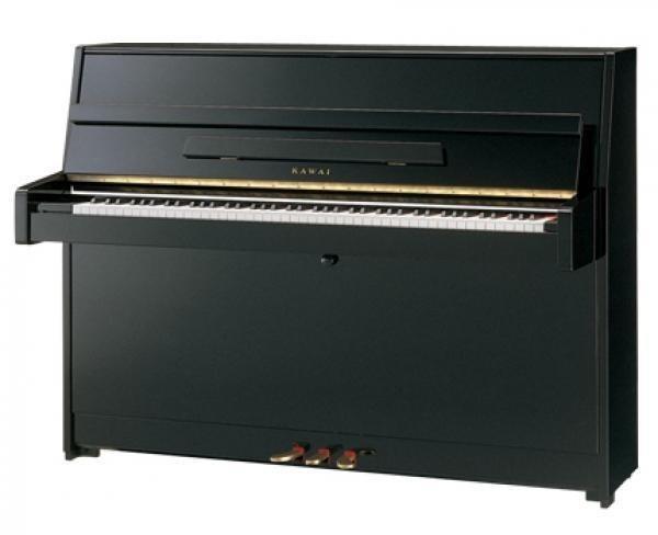 Pianoforte K-125E