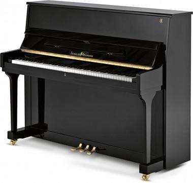 Pianoforte s 115