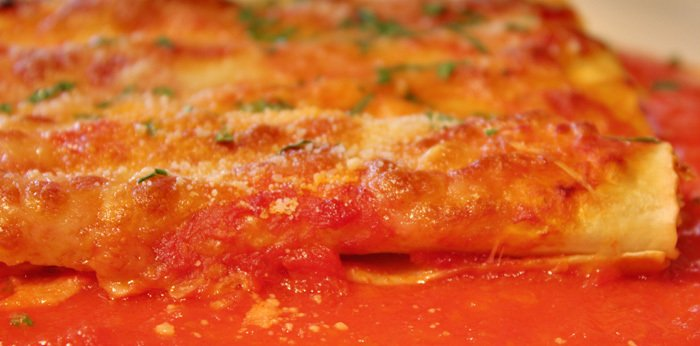 Cafe Gallo Pizza Edison Nj