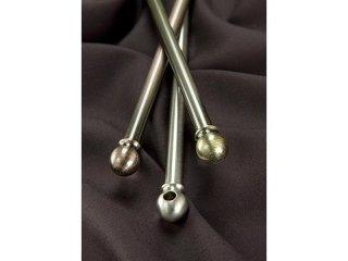 Elegante rods
