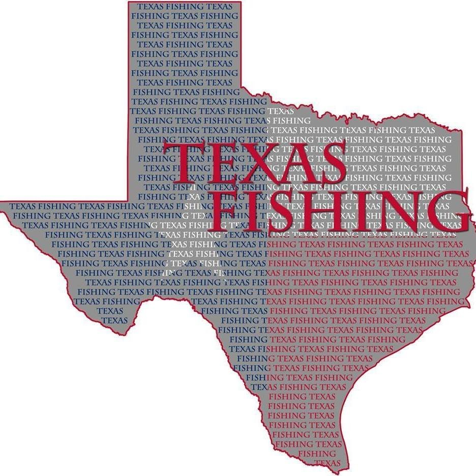 Texas Fishing, LLC - pond construction and management services
