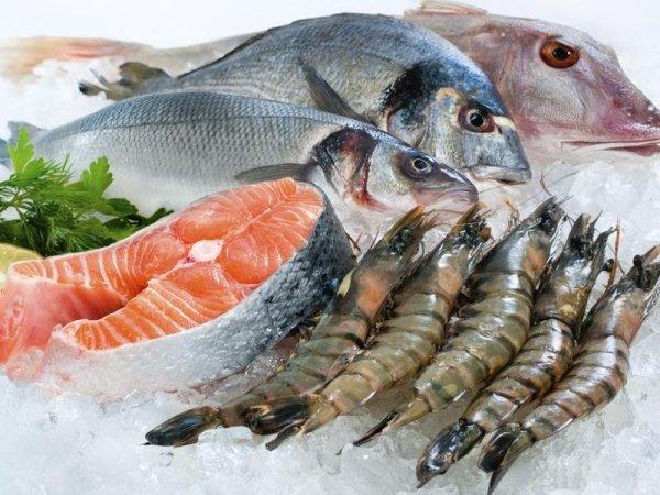 ristorante di pesce fidenza.jpg