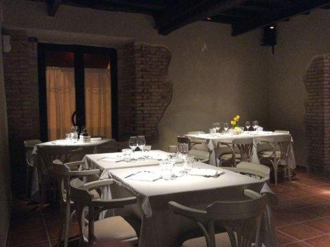cucina tipica tradizionale Frascati