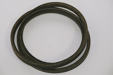 M100 Drive Belt for 7HP and 9HP Gas Engines
