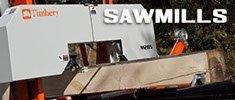 Timbery Sawmills