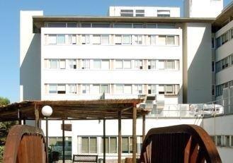 residenza anziani Casa di riposo Orsi Mangelli