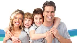cura dei denti, visite odontoiatriche infantili, sedazione cosciente