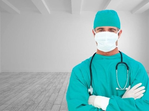 interventi chirurgici Prof. Kambiz Tavassoli