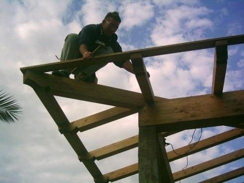 realizzazione edile