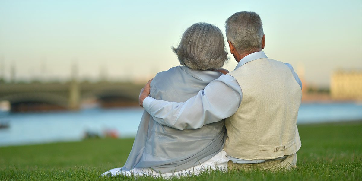 Home aged care services in Warrnambool