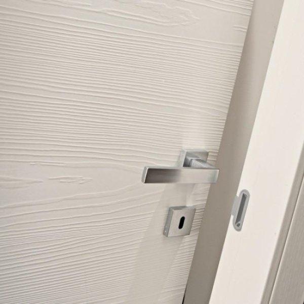 Porte in laminato