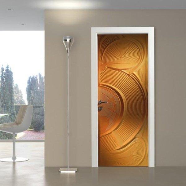 Porte Luxury