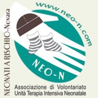 Neo-N, Associazione di Volontariato Unità Terapia Intensiva Neonatale