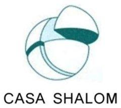 Casa Alloggio Shalom Novara