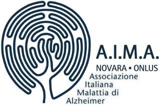 Associazione italiana malati di Alzheimer