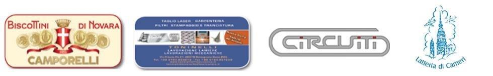 Sponsor Agenzia MICRO