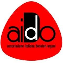 AIDO, associazione italiana donatori organi