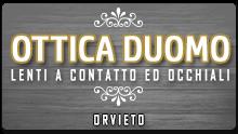 Ottica Duomo