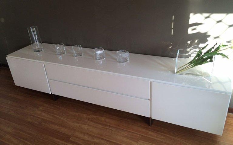 Mobilifici a genova scavolini mobili with mobilifici a for Campora arredamenti
