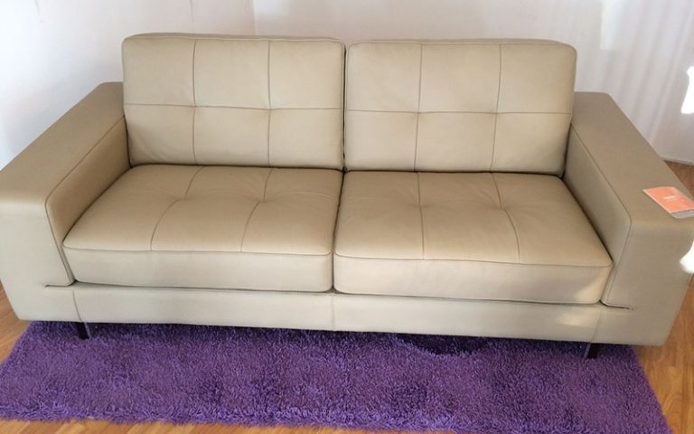 promozioni divani Genova