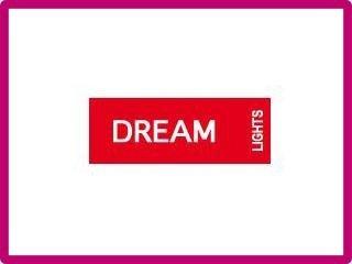 http://www.dreamlights.it/