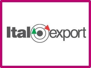 http://www.italexport1a.it/