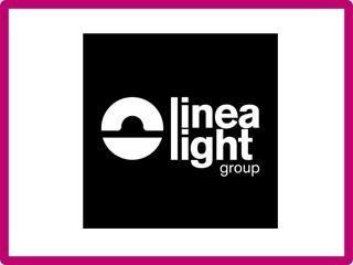 http://www.linealight.com/it-it