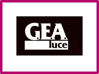 http://www.gealuce.com/it-it/