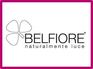 http://www.belfioresrl.it/